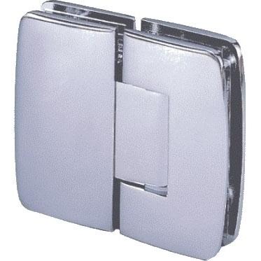 Glass door hinges gh 10r 180 high quality builder for 180 hinge door
